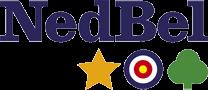 NedBel_logo